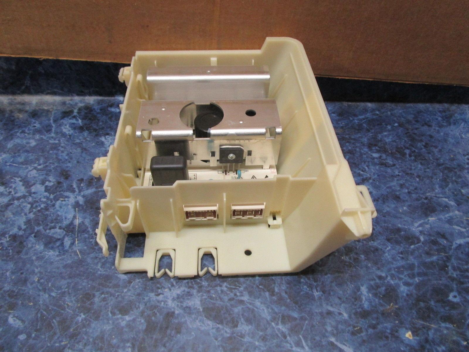 Appliance Repair Parts Appliance Repair Parts Bosch Washer