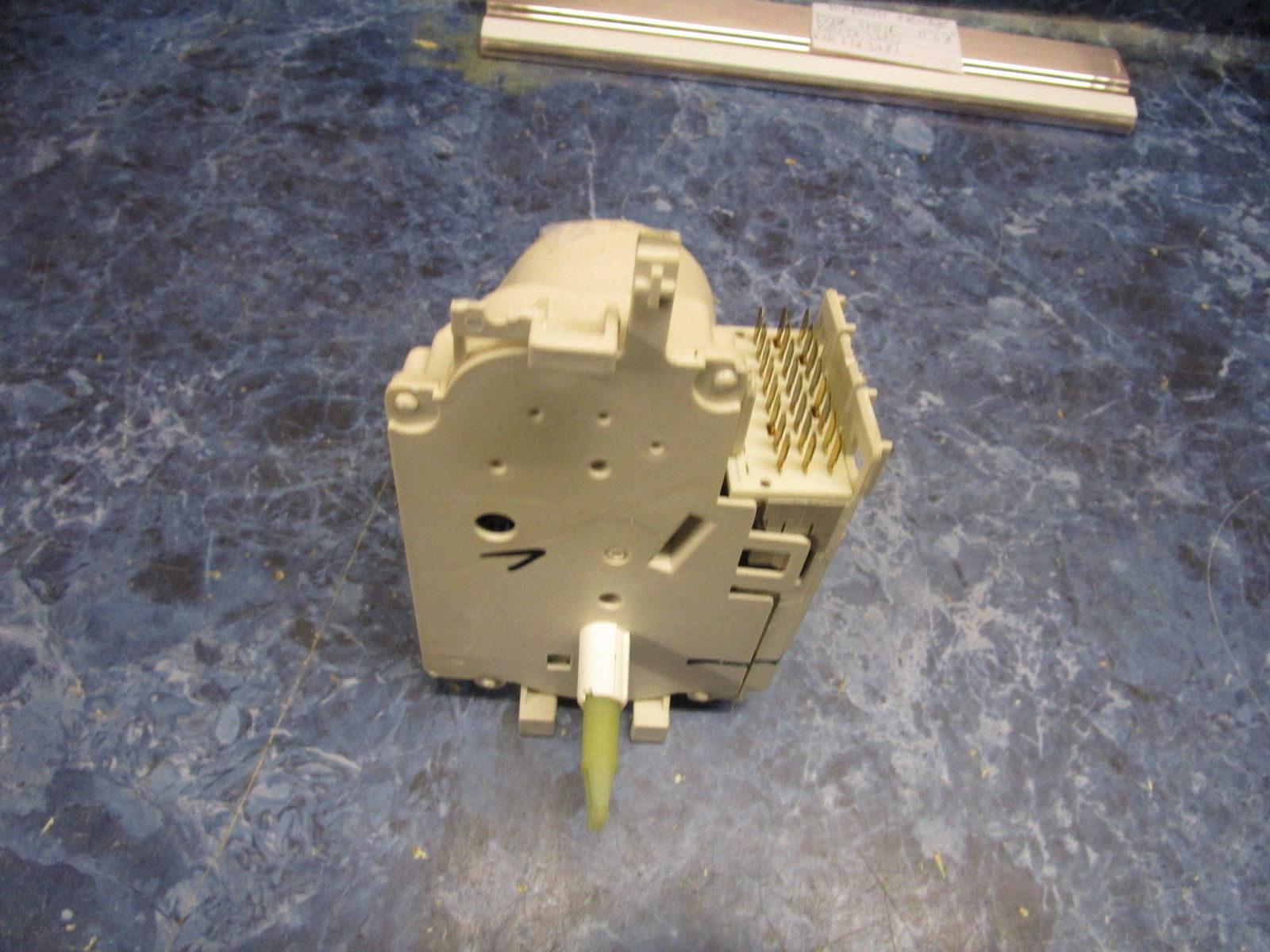 Appliance Repair Parts Appliance Repair Parts Amana Washer