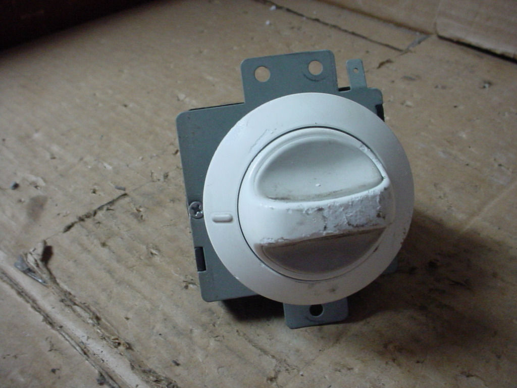whirlpool dryer parts appliance repair parts appliance repair parts whirlpool 10812