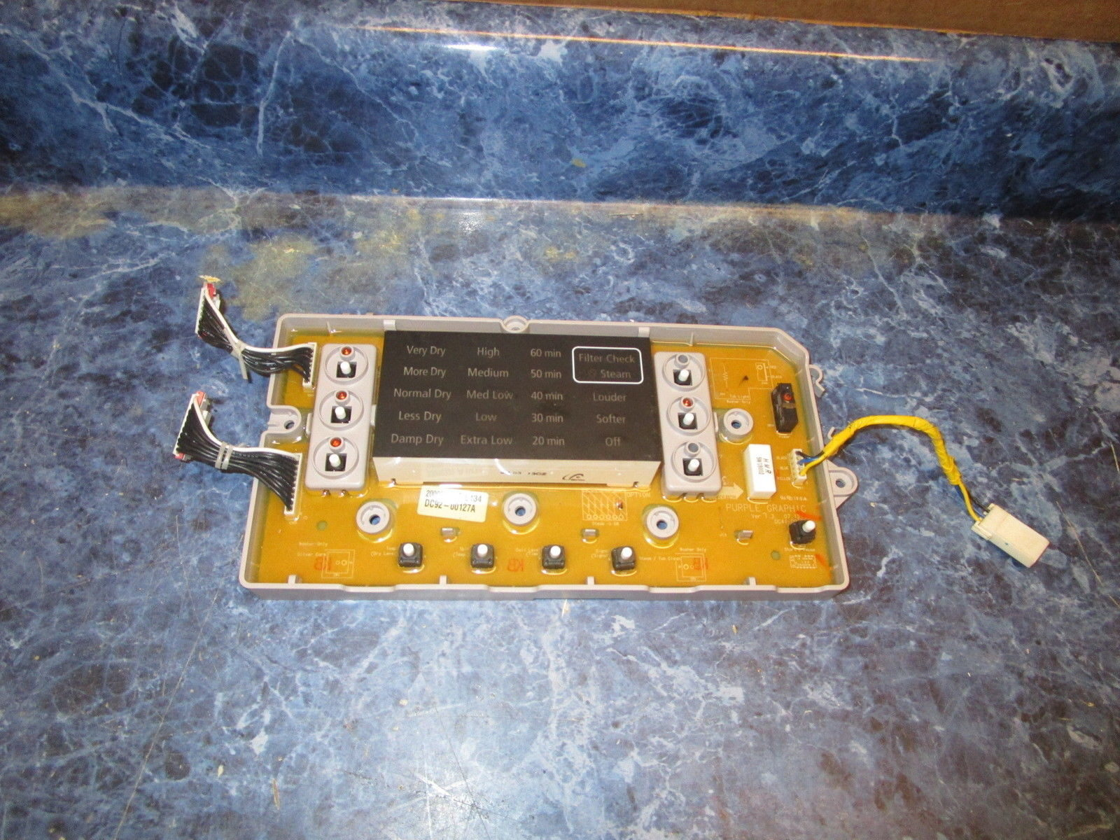 DC9200127A Archives - DIY Appliance Repair Parts
